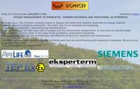 Slika naslovnice sjedišta: Donicep d.o.o. (http://www.donicep.hr)
