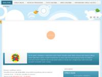 Slika naslovnice sjedišta: Cipele Valek (http://www.cipele-valek.hr/)