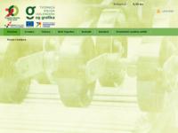 Slika naslovnice sjedišta: Og-grafika d.o.o. (http://www.og-grafika.hr)