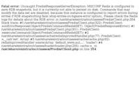 Slika naslovnice sjedišta: Auto Benussi d.o.o. (http://www.autobenussi.hr/)