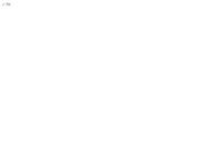 Frontpage screenshot for site: Vijesti.hr (http://www.vijesti.hr)