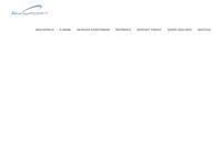 Slika naslovnice sjedišta: Adria sport (http://www.adriasport.hr)
