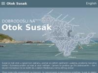 Slika naslovnice sjedišta: Otok Susak (http://www.otok-susak.org)