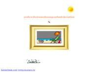 Slika naslovnice sjedišta: Apartmani Vodice (http://free-si.htnet.hr/vodice-ferienwohnung-urlaub-kroatien/)