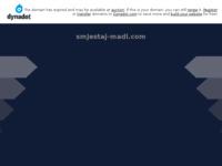 Frontpage screenshot for site: Privatni smještaj Madi (http://www.smjestaj-madi.com/)