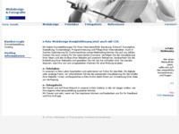 Slika naslovnice sjedišta: e-foto galerija (http://www.e-foto.de)
