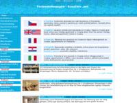 Slika naslovnice sjedišta: Vodice - apartmani i sobe (http://www.ferienwohnungen-kroatien.net/)