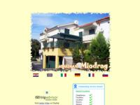 Slika naslovnice sjedišta: Apartmani Miodrag (http://www.apartmani-miodrag.com/)