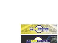 Slika naslovnice sjedišta: Hrvatski BJJ savez (http://www.hbjjs.hr)
