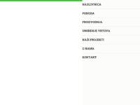 Slika naslovnice sjedišta: Rasadnik Geront (http://www.rasadnik-geront.hr)