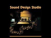 Frontpage screenshot for site: Boris Krainer (http://www.appleby.net/sd-studio.html)