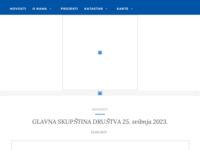 Slika naslovnice sjedišta: Zavod za fotogrametriju d.d. (http://www.zzf.hr)