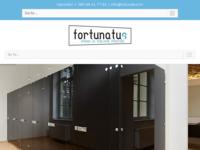 Slika naslovnice sjedišta: Fortunatus, Zagreb (http://www.fortunatus.hr/)