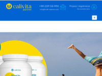 Slika naslovnice sjedišta: Online biljna ljekarna i savjetovalište  - Multi vitamini web shop (http://www.multi-vitamini.com)