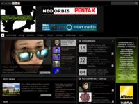Slika naslovnice sjedišta: Fot-o-grafiti.hrFotografija sada! (http://www.fot-o-grafiti.hr/)