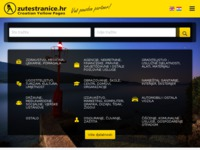 Slika naslovnice sjedišta: MTI d.o.o. - adresar hrvatskih firmi i obrtnika (http://www.mti.hr/)
