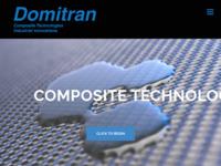 Slika naslovnice sjedišta: Domitran (http://www.domitran.com)