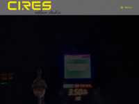 Slika naslovnice sjedišta: Cires reklam studio (http://www.cires.hr)