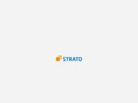 Slika naslovnice sjedišta: Stranice o mjestu Cista Velika (http://www.cistavelika.com/)
