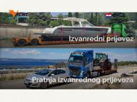 Slika naslovnice sjedišta: MG - Yacht transporti - prijevoz plovila. (http://www.mg-yachttransport.hr)