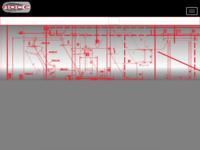 Slika naslovnice sjedišta: Roce d.o.o. (http://www.roce.hr/)