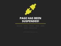 Slika naslovnice sjedišta: Com Eng d.o.o. (http://www.comeng.hr/)