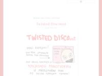 Slika naslovnice sjedišta: Pinkeye's Twisted Jewelry (http://pinkeye.blog.hr/)