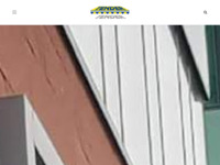 Slika naslovnice sjedišta: Tender (http://www.tender.hr)