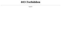 Frontpage screenshot for site: Portal za oglašavanje privatnog smještaja (http://www.istria-accommodation.com)
