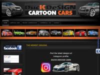 Slika naslovnice sjedišta: Duck Design Studio - KLD 69 (http://www.duck-design.com/)