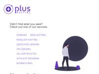 Frontpage screenshot for site: Bajta (http://www.bajta.hr)
