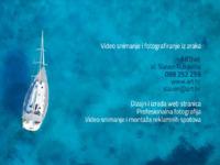 Slika naslovnice sjedišta: Artnet Internet studio (http://www.art.hr)