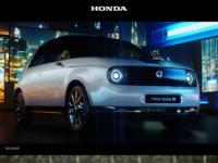Slika naslovnice sjedišta: Honda Hrvatska - Ruting d.o.o. Rijeka (http://www.honda.hr)