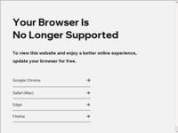 Slika naslovnice sjedišta: ININ d.o.o. (http://www.inin.hr)