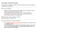 Frontpage screenshot for site: Put u Japan (http://klub.posluh.hr/jmutabzi/)