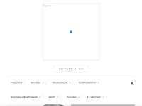 Slika naslovnice sjedišta: Službene stranice grada Vrgorca (http://www.vrgorac.hr)