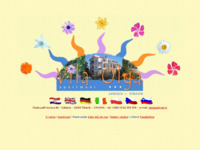 Slika naslovnice sjedišta: Villa Olga (http://free-si.htnet.hr/Olga-Petkovic/)