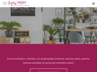 Slika naslovnice sjedišta: MBM do.o. (http://www.mbm.hr)