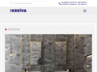 Slika naslovnice sjedišta: ND Kreiva (http://www.kreiva.hr/)