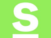 Slika naslovnice sjedišta: Apartmansko naselje u Filip Jakovu (http://www.apartmani-croatia.com.hr/)