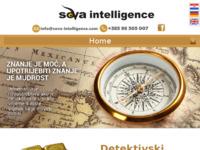 Slika naslovnice sjedišta: Detektiv Sova (http://www.detektivsova.com/)