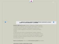 Slika naslovnice sjedišta: Modest MM rent-a-car (http://www.rentacar-modest.hr/)