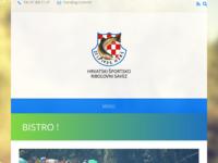 Slika naslovnice sjedišta: Hrvatski športsko ribolovni savez (http://www.ribolovni-savez.hr/)