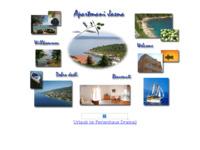 Slika naslovnice sjedišta: Apartmani Jasna (http://www.kvarner-info.com/)
