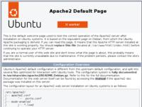 Slika naslovnice sjedišta: Poluotok Pelješac (http://www.peljesac.info)