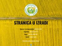 Slika naslovnice sjedišta: Jabuke - Voćarstvo (http://vrt-bj.hr/)