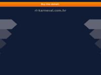 Slika naslovnice sjedišta: Riječki Karneval (http://www.ri-karneval.com.hr/)