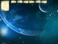 Slika naslovnice sjedišta: Dizajn, izrada i optimizacija internet stranica, te rješenja Internet trgovine (http://www.metuzalem.hr/metuzalem.html)