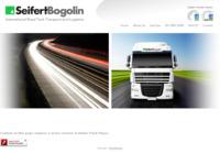 Slika naslovnice sjedišta: Seifert & Bogolin d.o.o. Rijeka (http://www.seifert-bogolin.com/)