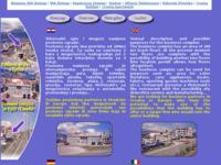 Slika naslovnice sjedišta: Poslovni prostor - Split (http://www.real-estate.pondi.hr/)